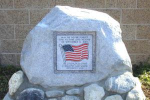 9/11 Boulder